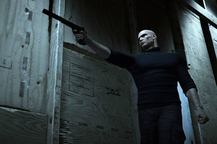 io interactive independent keeps hitman rights featured