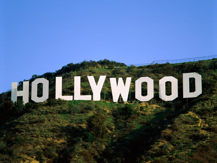 movie studios in talks with chains over earlier home releases hollywood