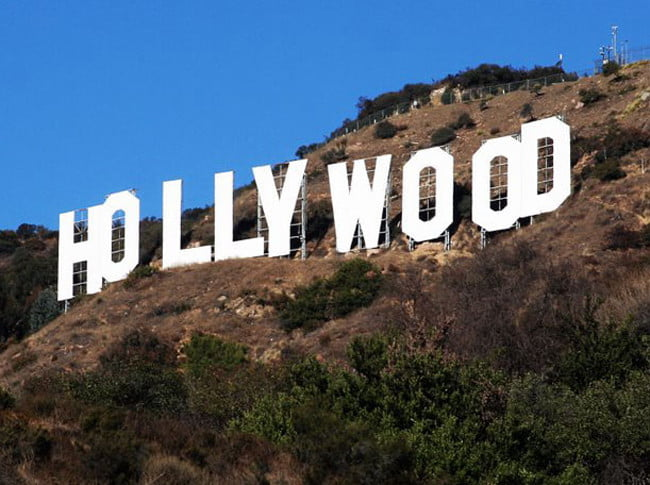 hollywood-sign-home-premium