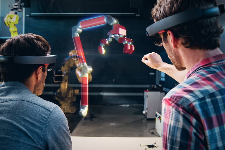 rise of the hmds hololens autodesk fusion 360 hero
