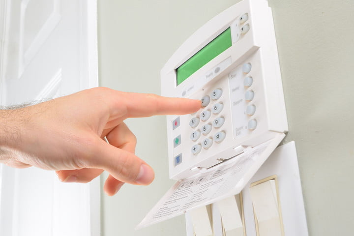 home technology that will soon be obsolete security thumb