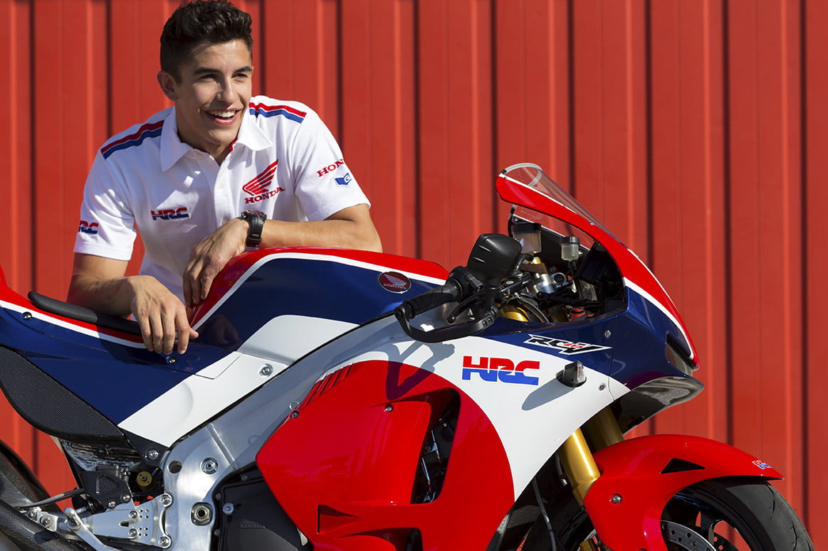 most expensive motorcycles in the world honda rc213v s 258