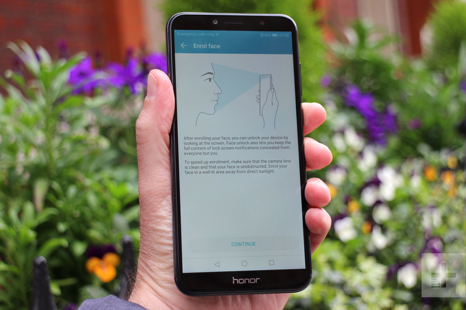 Honor 7C and Honor 7A review