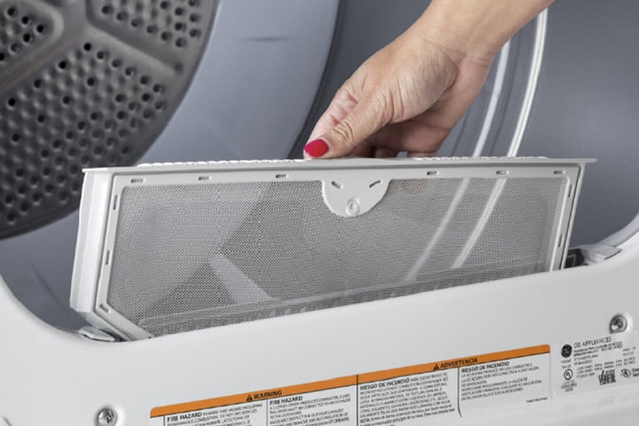 whirlpool dryer fires hotpoint