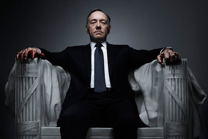 house of cards canceled netflix kevin spacey