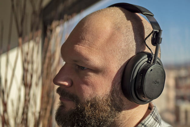 house of marley exodus anc headphones review rs 5