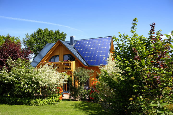 The Future of Sustainability: What's Next in Green Tech