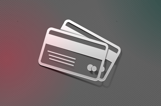 how to check credit score your header image