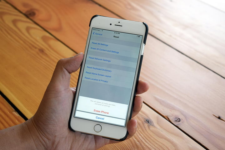 man sues apple iphone data reset news version 1448975834 how to factory an  0014