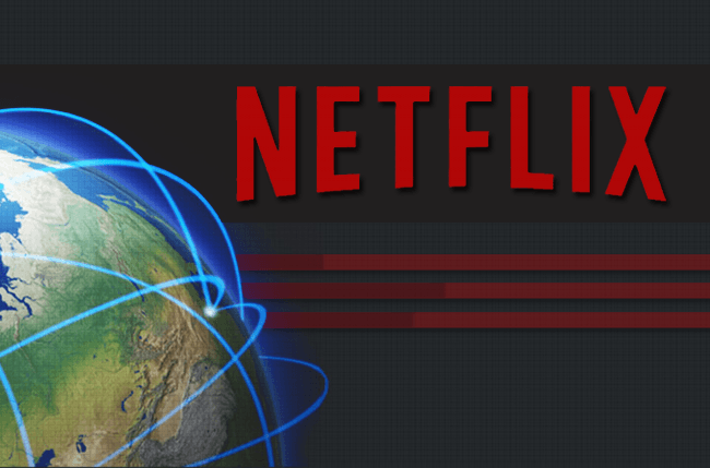 netflix announces launch date australia signs deal for unlimited streaming how to test speeds copy