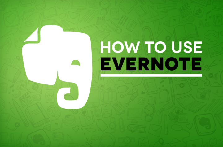 how to use evernote header image copy