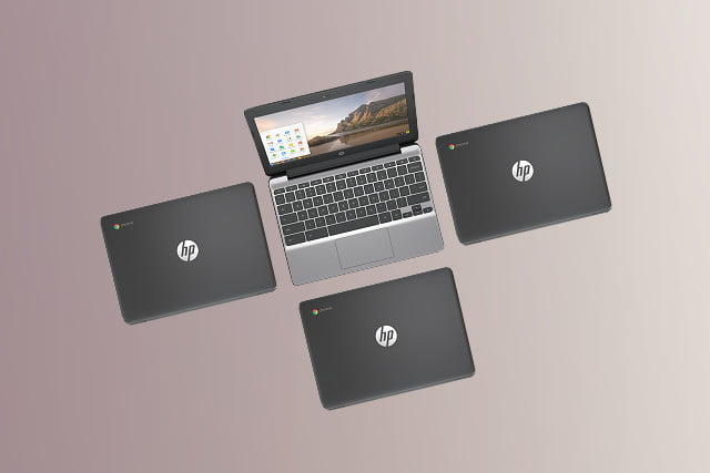 google chromebook to be compatible with android apps hp 11 g5