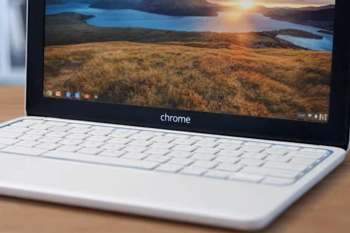 npd claims chromebook sales surge wheres chrome os usage beef hp 11 thumb