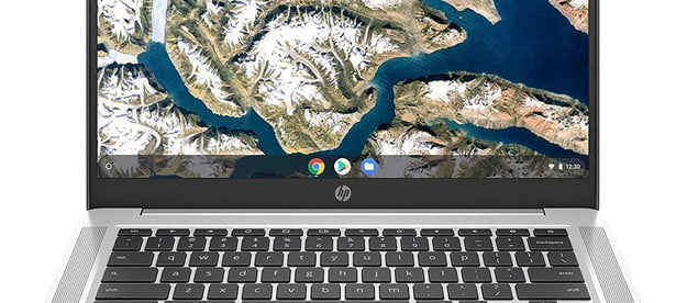 best laptops for high school students hp chromebook 14  2021 1