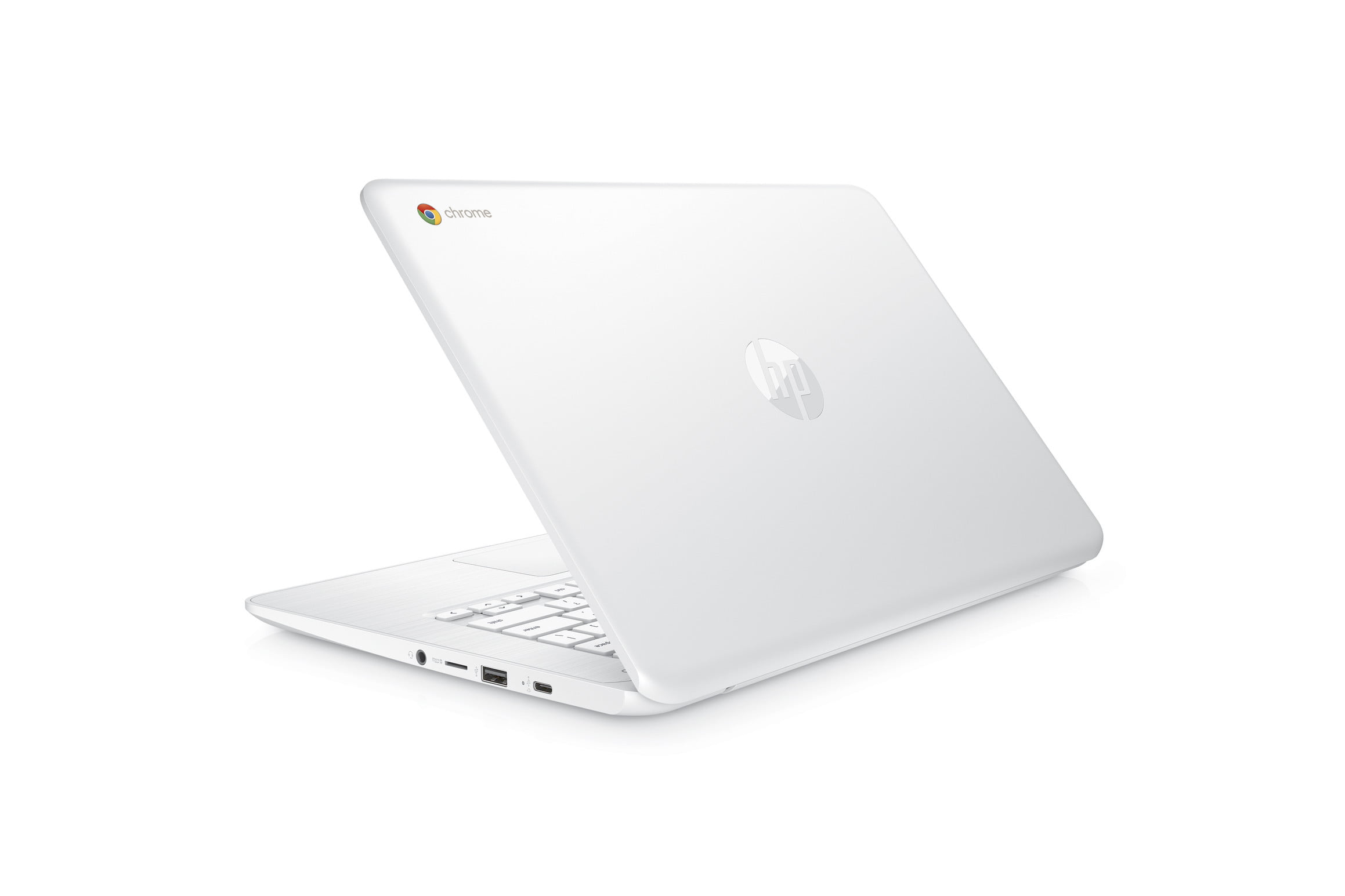 HP Chromebook 14 AMD