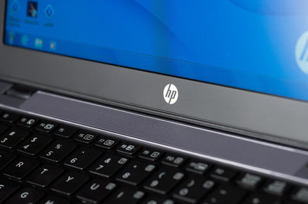 HP Memorial Day Sale 2021: Save up to 47% on laptops, monitors
