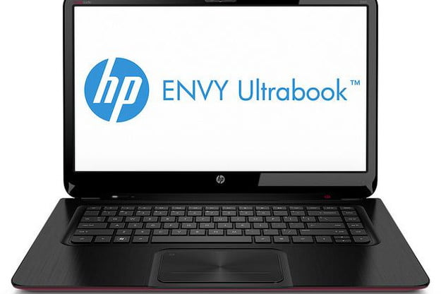 hp envy 4t review ultrabook ultraportable