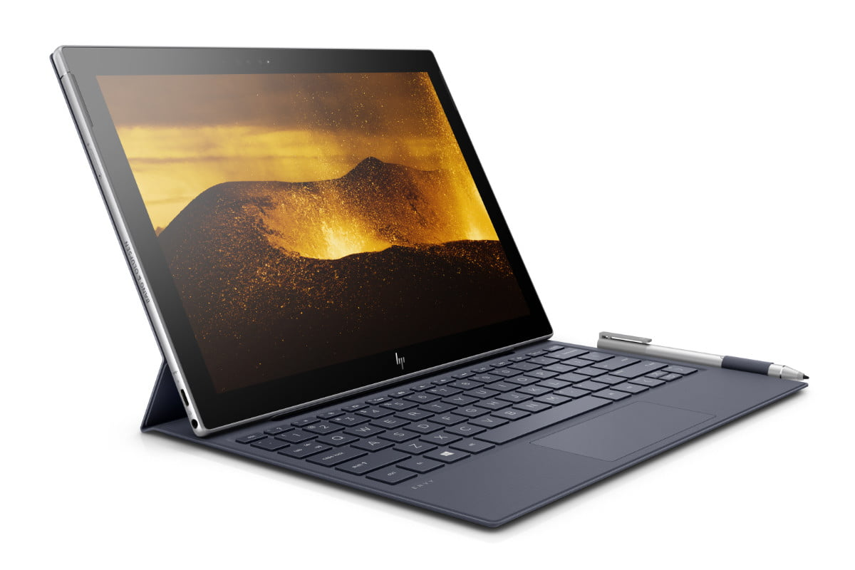 hp refreshes spectre x360 15 adds intel envy x2 03