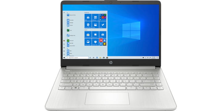 Why all students need to buy this HP laptop today