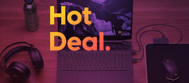 amazon slashes price hp pavillion 16 gamng laptop before prime day 2020 pavilion gaming early deal