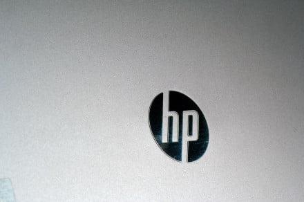HP 4th of July sale 2021: The best deals to shop today
