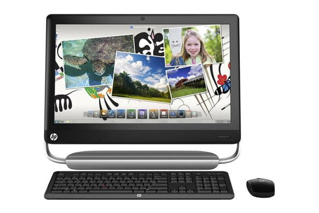 hp-touchsmart-520-1070-front
