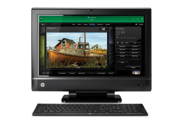 hp-touchsmart-610-front