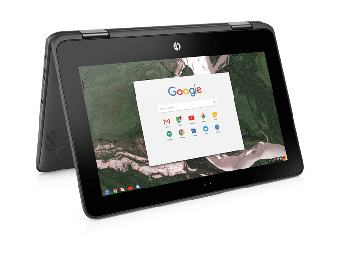 google releases chrome os 57 to stable channel hp chromebook x360 11 g1 ee tent width 1000