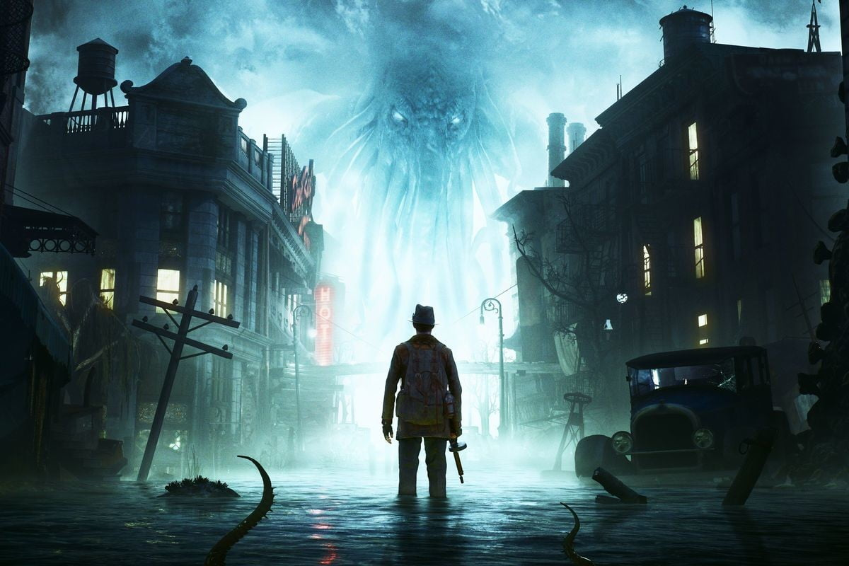digitaltrends.com - Andrew Zucosky - Video Games Still Can't Quite Nail Lovecraftian Horror