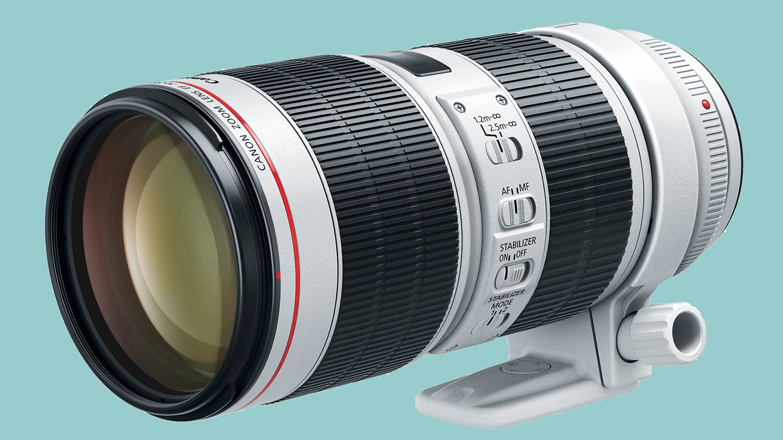 canon ef 70 200mm f28 f4 announced hr ef70 200 28l is iii usm mountring cl