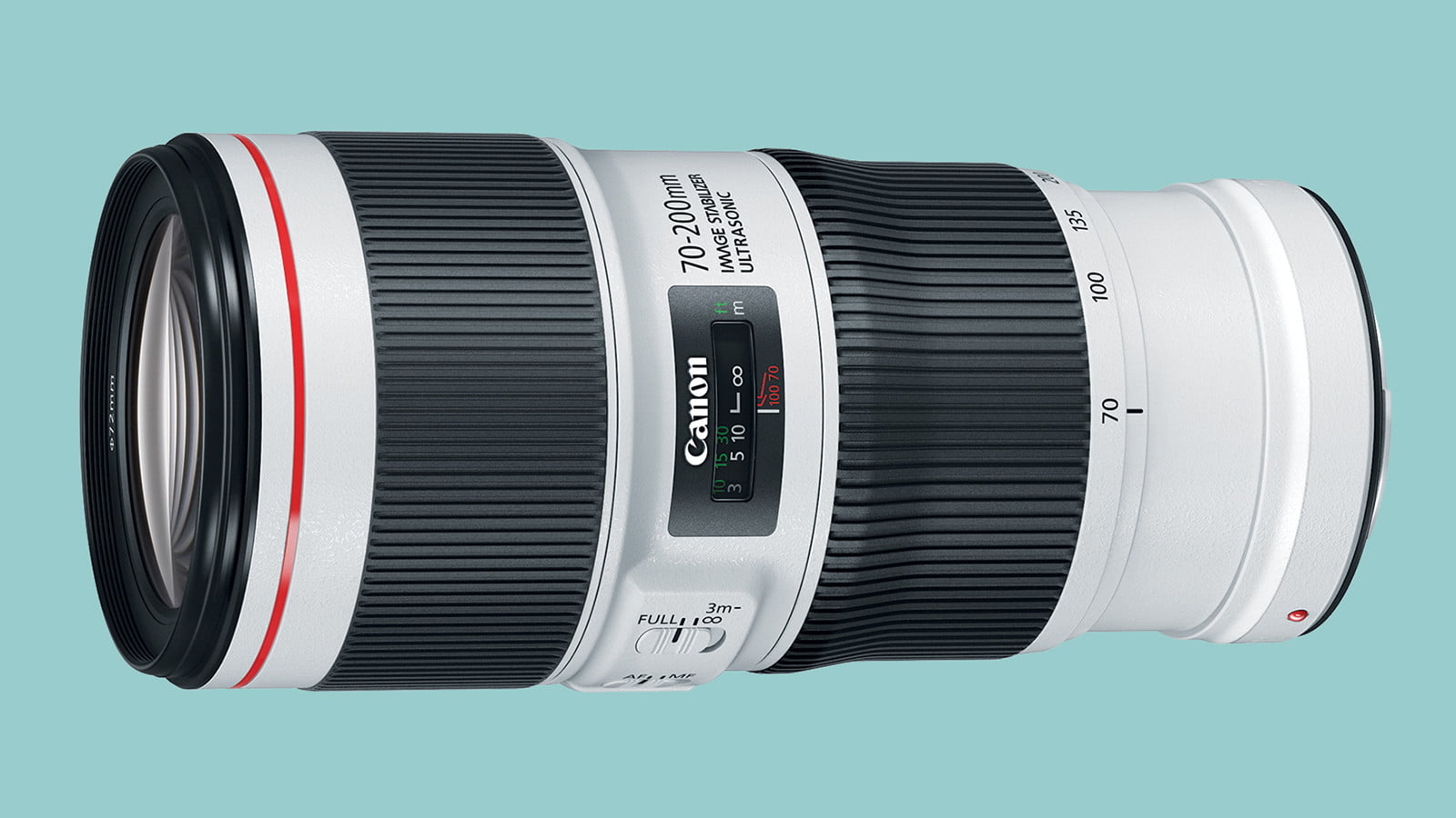 canon ef 70 200mm f28 f4 announced hr ef70 200 4l is ii usm top 3q cl