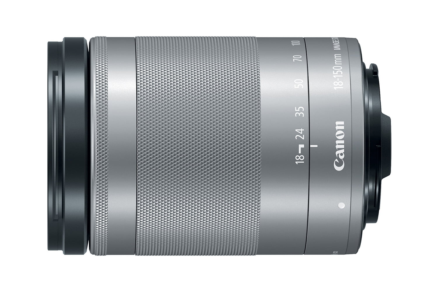canon eos m5 introduced hr efm18 150 35 63 is stm silver side cl