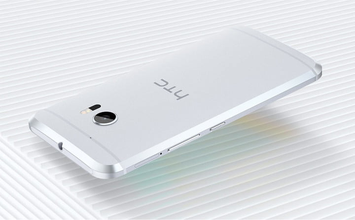 htc 10 lifestyle launched 1
