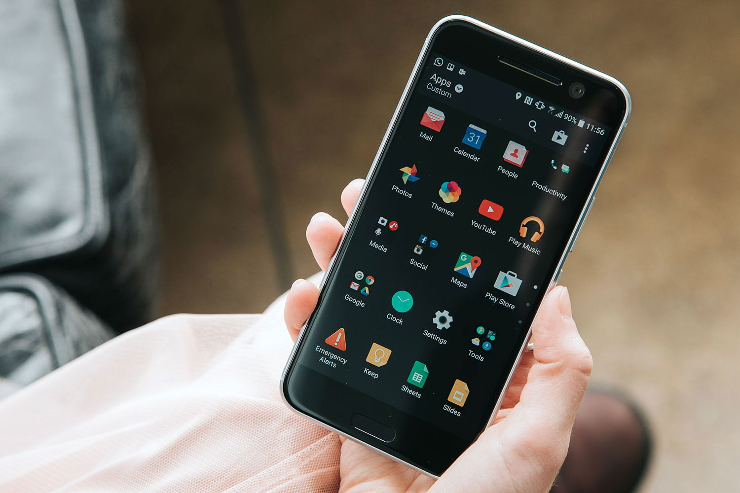 htc 10 t mobile online price