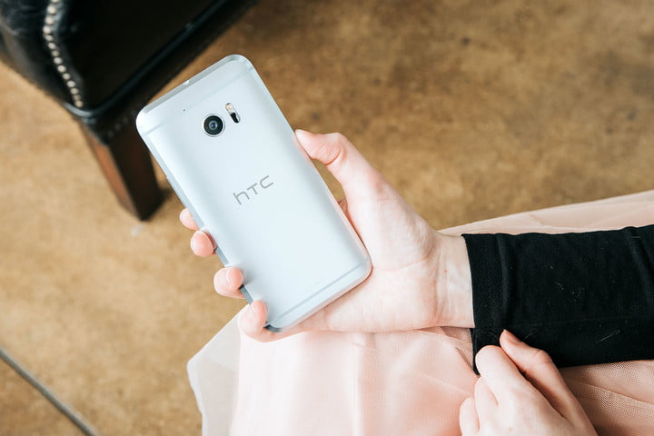 htc 11 news 10 review 0009