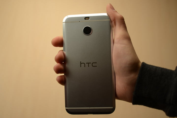 best htc bolt and 10 evo cases