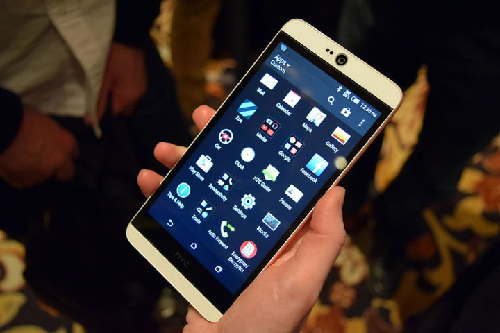 5 apps to download 05182015 htc desire 826 hands on 0083