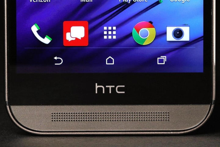 htc non android wear wearable news one m8