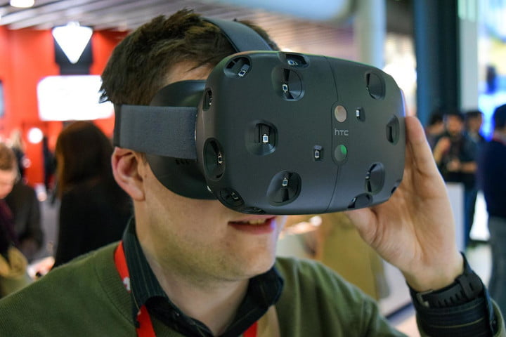 watch out rift htc vive pre orders open on february 29 5 1500x1000