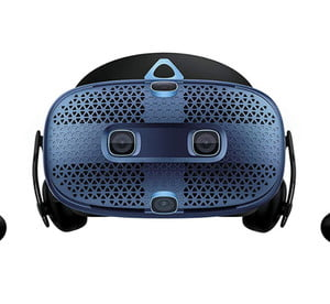 amazon prime day htc vive cosmos vr deal