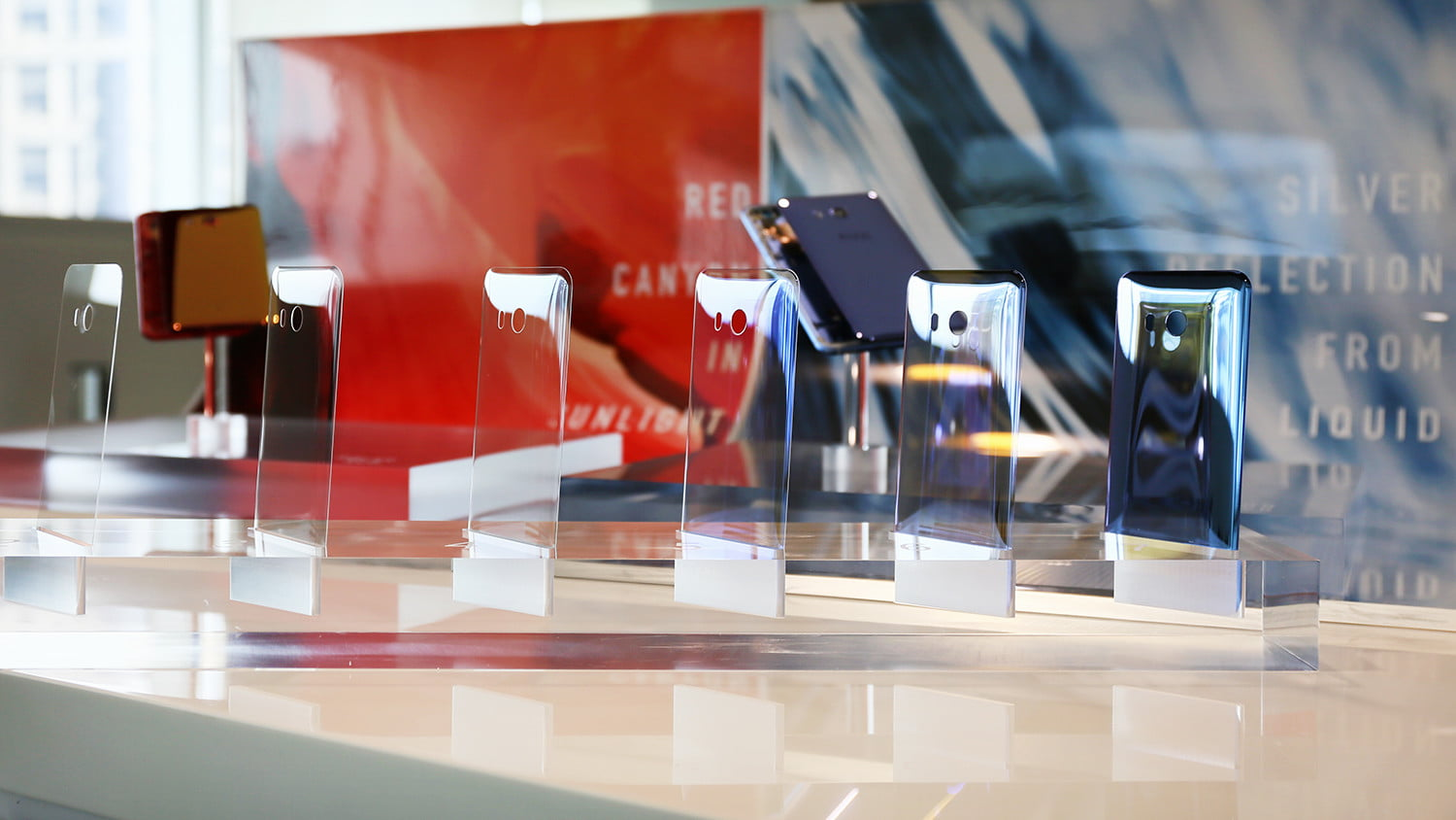 how htc builds its smartphones a tour in taiwan designstu 3