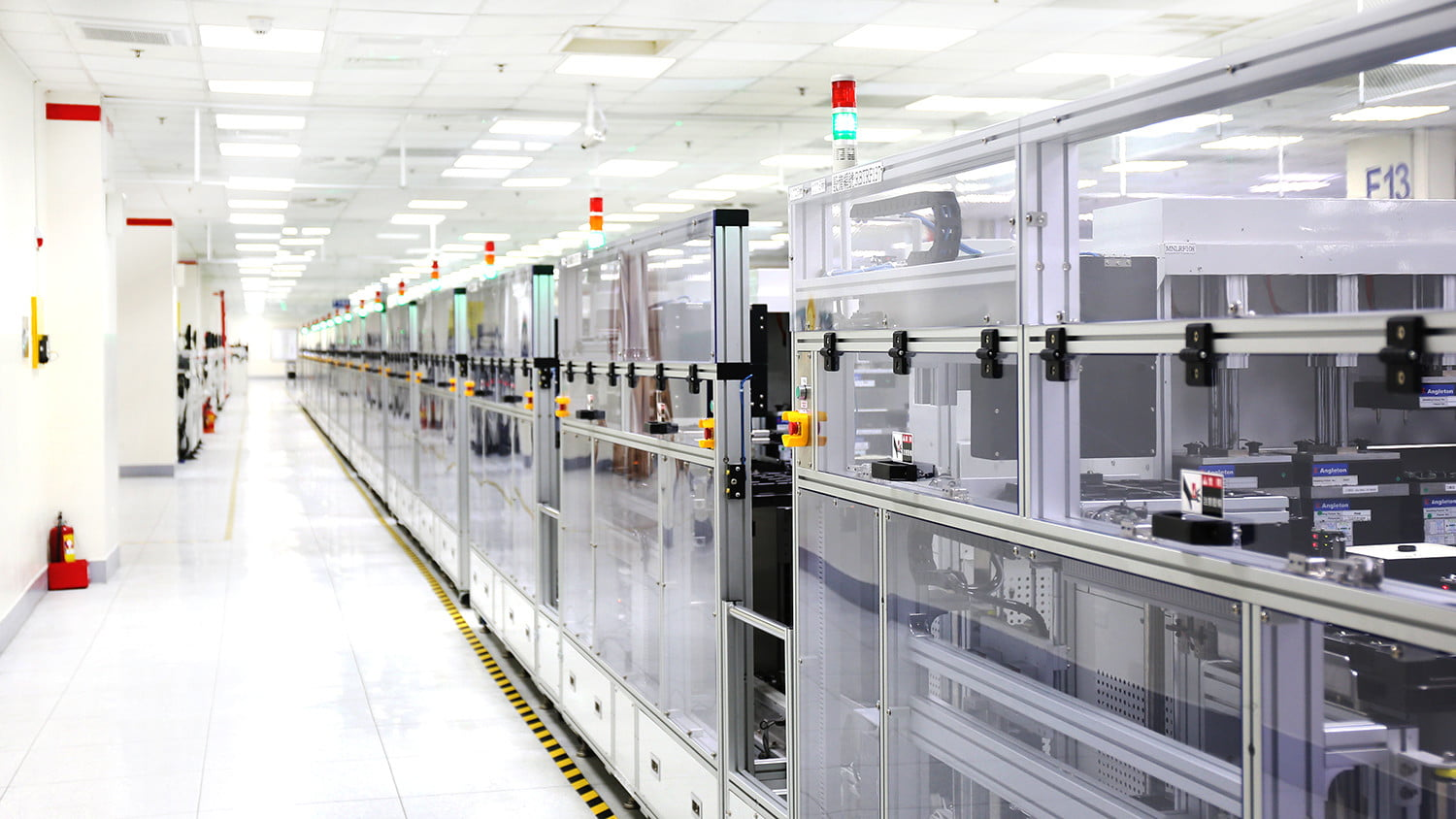 how htc builds its smartphones a tour in taiwan factory 06