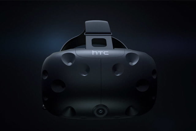 htc shareholders meeting 2016 emphasis on vr htcviveheadset