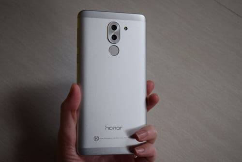 The 5 Best Huawei Honor 6X Cases and Covers | Digital Trends