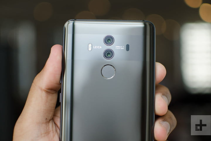 The Best Huawei Mate 10 Pro Cases To Keep Your Device Spotless ...