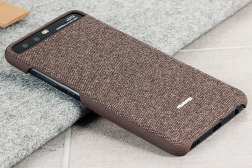 The 10 Best Huawei P10 Cases and Covers   Digital Trends