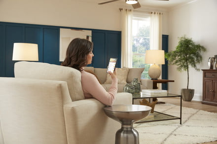 Home Depot's Hubspace smart home line has me both excited and worried