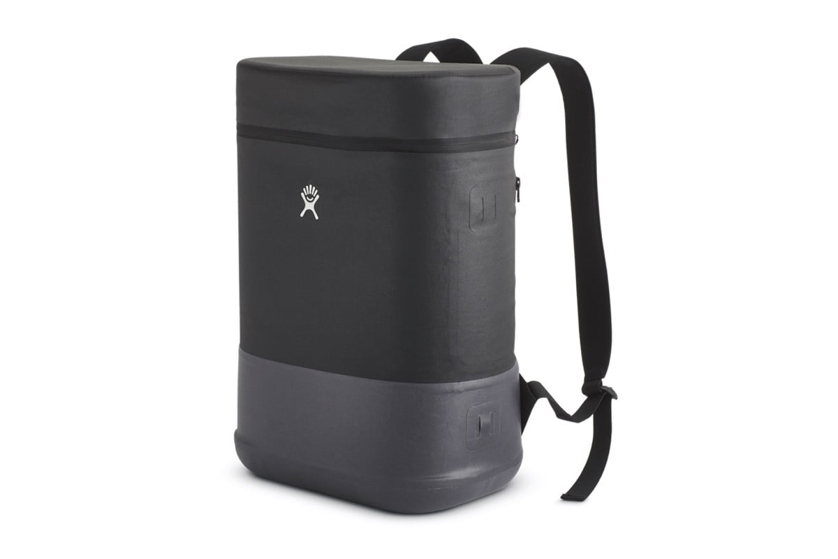Hydro Flask soft coolers