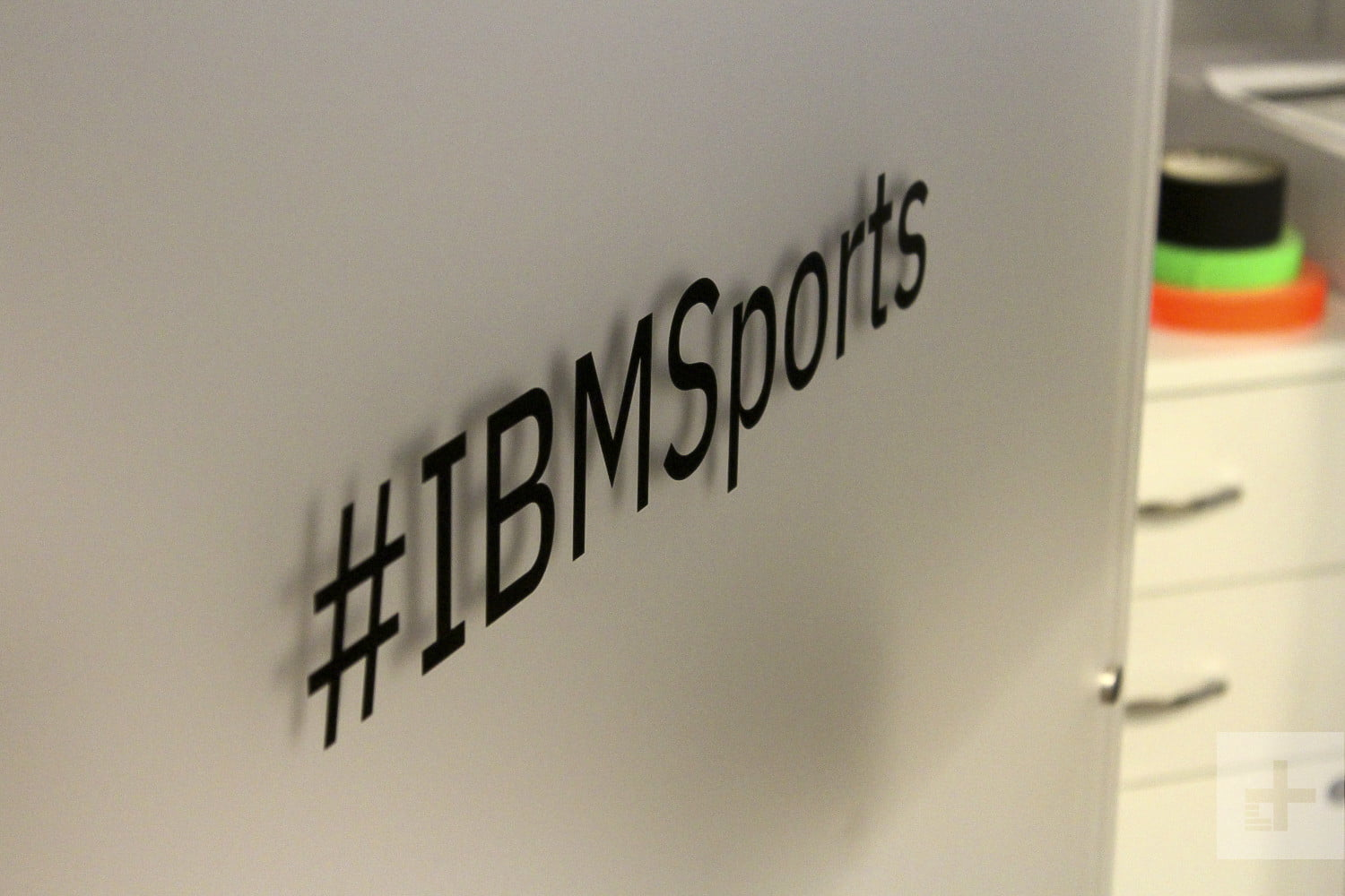 ibm watson at the 2017 us open ibmsports