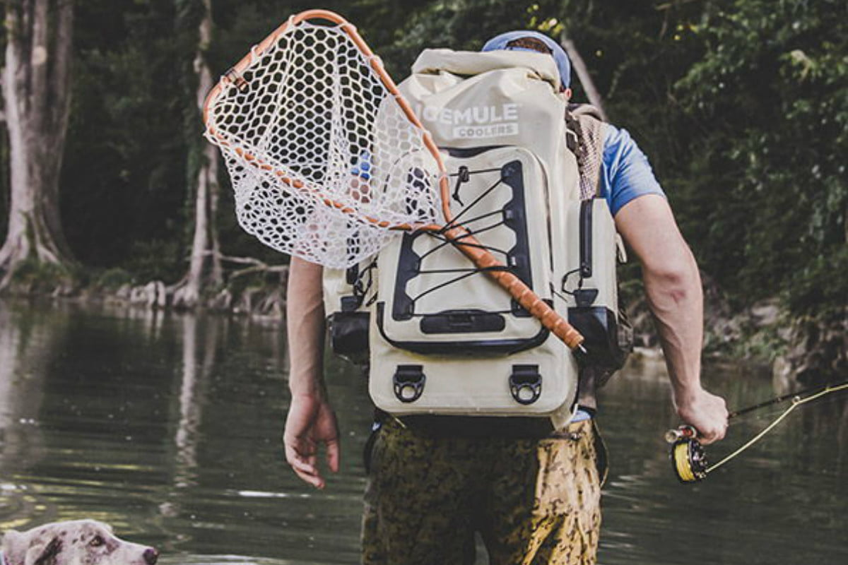 icemule boss cooler you can take anywhere icemule4
